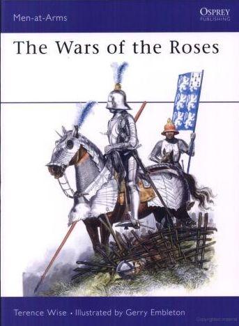 Великая отечественная война 1812 года