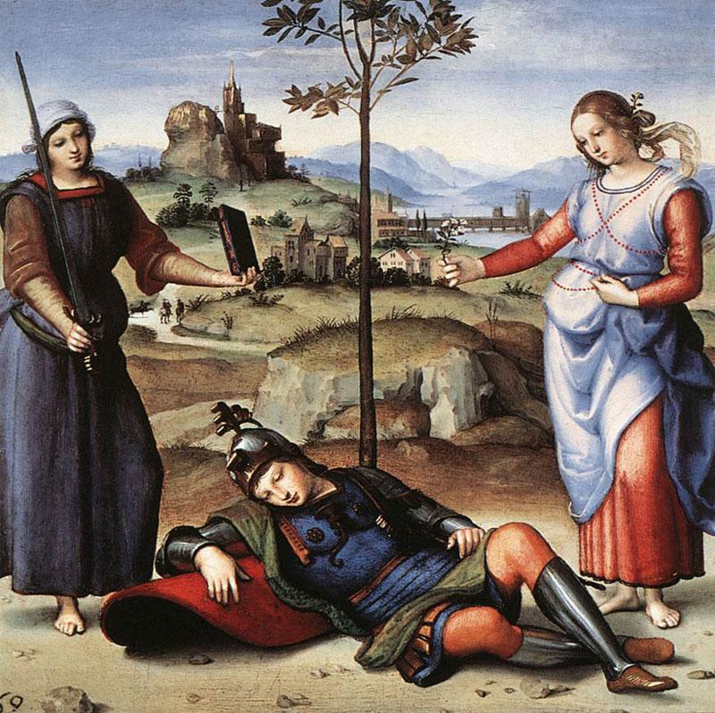 group project renaissance paintings essay