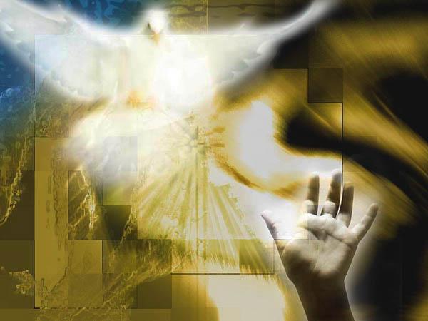 России дух святой (Татьяна Велесова) / гражданская лирика / Стихи.ру - национальный сервер современной поэзии